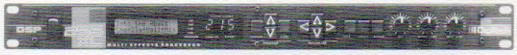 DigiTech-DSP-256XL