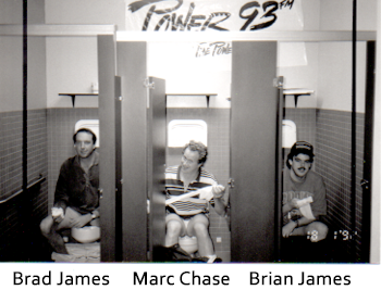brad-james-marc-chase-brian-james-feb1992