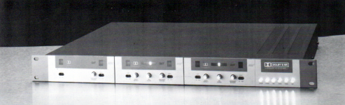 radio-systems-rs2