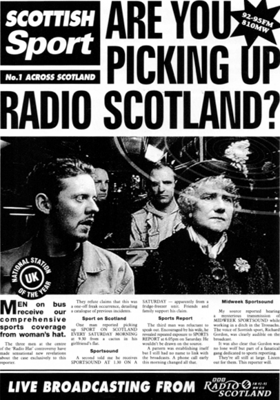 radio-scotland-ad