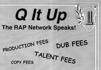 q-it-up-jan98