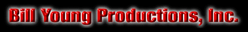 Bill-Young-Productions-Logo-Nov99