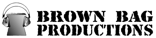 Brown-Bag-Productions-Logo