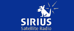 Sirius-Logo-Jan00