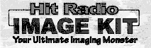 Image-Kit-Hit-Radio