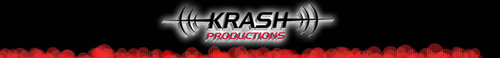 krash-productions-logo