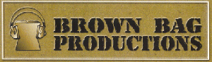 brown-bag-productions