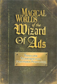 Wizard-of-Ads