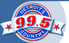detroits-995-country