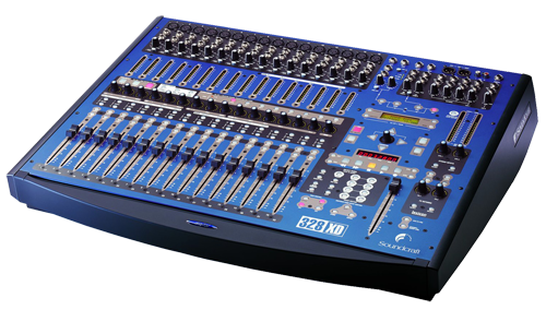 soundcraft-328xd