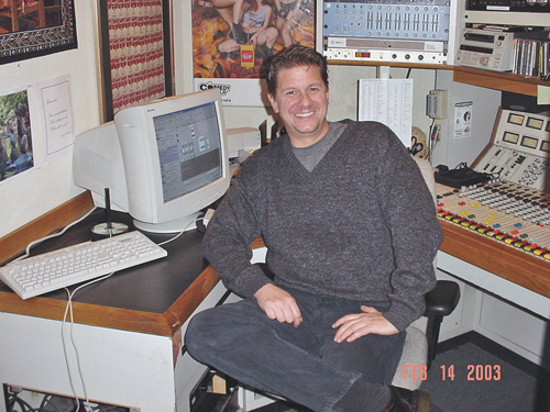Rob-Frazier-jun03