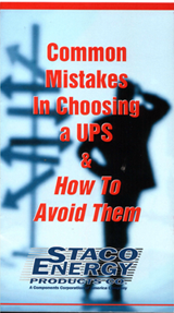PR-Staco---Mistakes-in-choosing-UPS