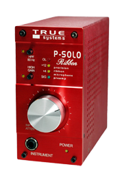 PR-TRUE-SYSTEMS-PSOLO
