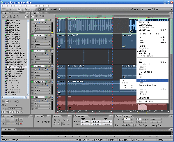 Q-It-Up---Adobe-Audition 1