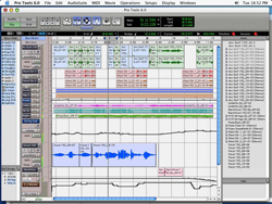Q-It-Up---Pro-Tools