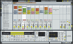 PR-Ableton-Live-6-LEsession view