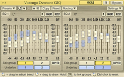PR-Voxengo-Overtone-GEQ-1.5-released