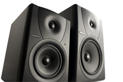 PR-Mackie-MR-Series-Monitors
