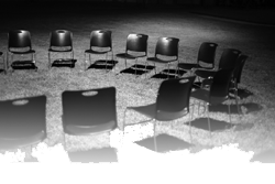 Empty-Chairs-copy