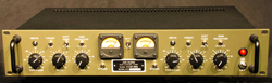 PR-JDK-AUDIO-R22-COMPRESSOR