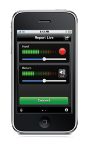 PR-Tieline-launches-Free-iPhone-Codec-Application