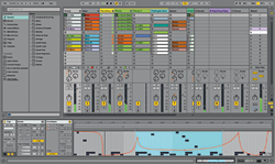 Ableton-Live-9-Session 300dpi