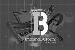 Imaging-Blueprint