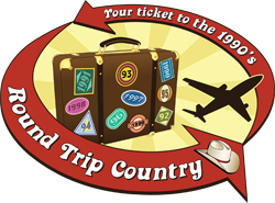 Round-Trip-Country-Logo