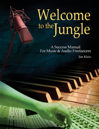 Welcome-to-the-Jungle