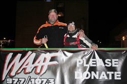 Rise-Up-Against-Hunger-283