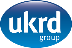 UKRD-Group-Logo-Low-Res