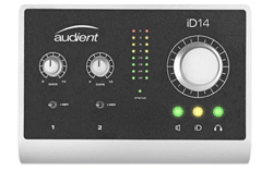 Audient-id14 top-transparent-nr-web