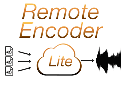 Remote-Encoder-Lite-v2-web