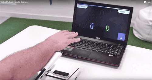LeapMotion2 web 500