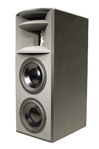 Ocean Way Audio HR3 5 web