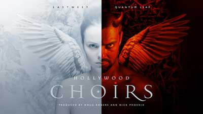 Hollywood Choirs