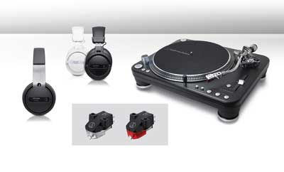 AudioTechnica DJProducts 400px
