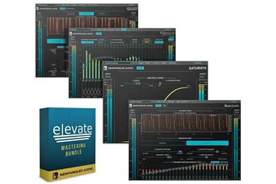 Elevate Mastering Bundle 400px