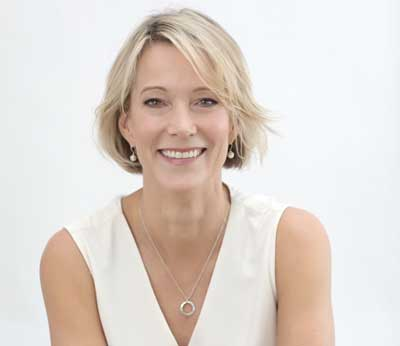 vCreative Appoints Susie Hedrick as President and Chief Operating Officer