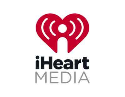 iHeartMedia Launches First-of-its-Kind Private Podcast Marketplace for Brands