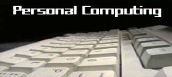 Personal-Computing-Logo color web jan14