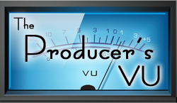 Producers-VU-Logo Web