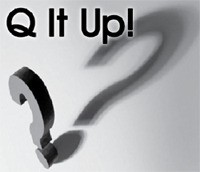 Q-It-Up-Logo-3