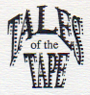 Tales-of-the-Tape-Logo-1