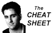 cheat-sheet-logo-3