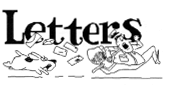letters-logo-oct95