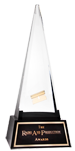 RAP-Awards-Trophy thumb transparent