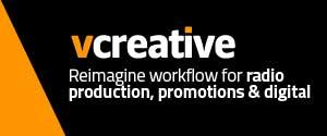 vCreative SB