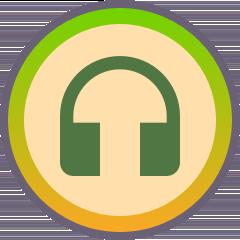 Audio Creator